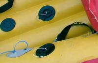 mod-esc valve
