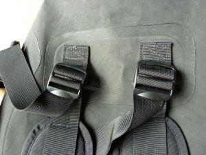 UDB-straps