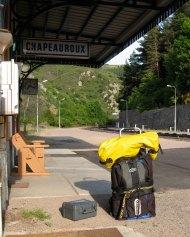 al-station