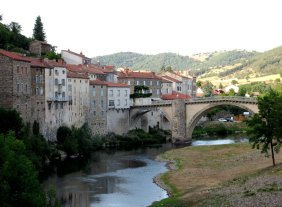 all-bridg