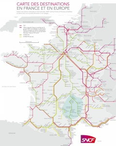 france-trains-ter-tgv-network