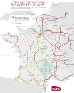france-trains-ter-tgv-network