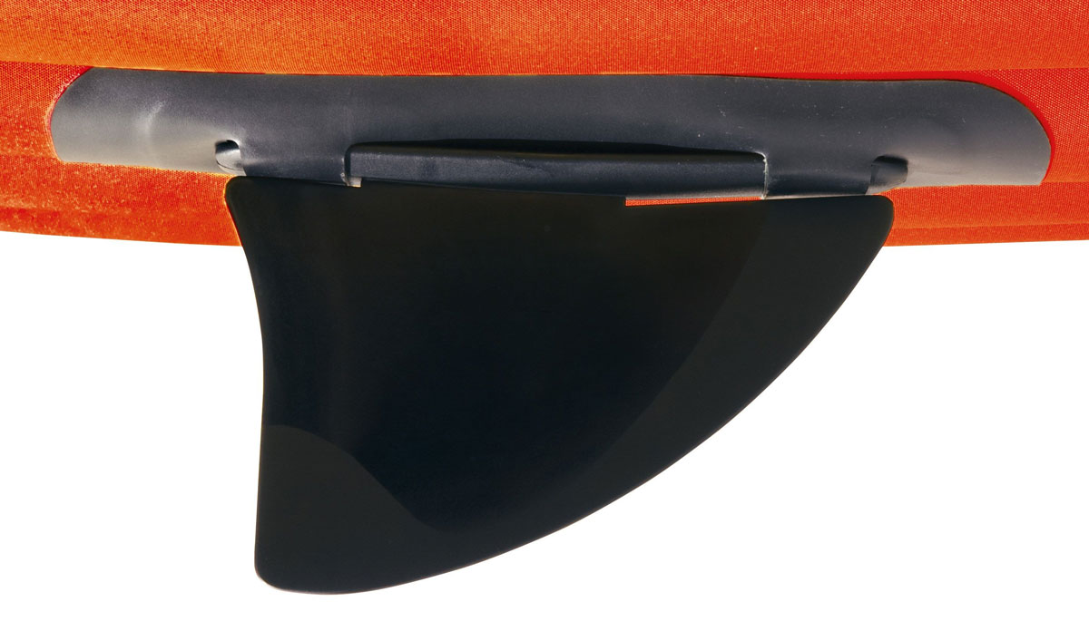 Inflatable kayaks – do you need a skeg? | Inflatable Kayaks