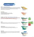 gumotexfabrics18