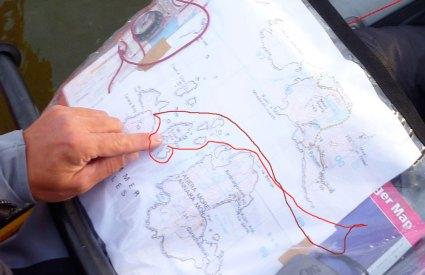 tan-map