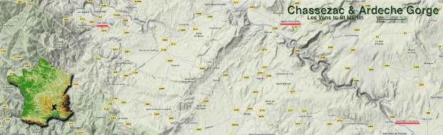 ard-map