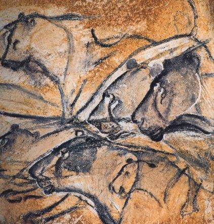 ag-cave