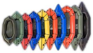 BoatStack