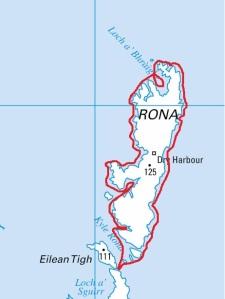 J9-2 - Around Rona