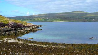 Horse Island