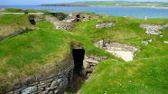 Skara Brae (Ork)