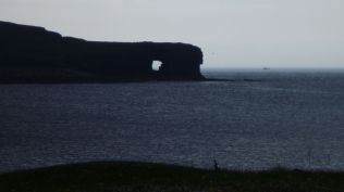 Bay of Skaill (Ork)