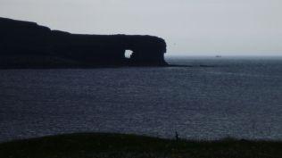 Bay of Skaill (Ork)