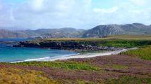 Garvie Bay