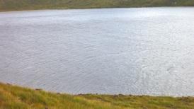 Windy Loch Gain