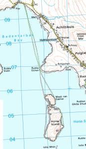 horsemap