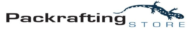 packrafting_store_logo