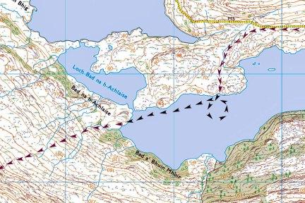 su-map