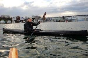Tim-Evans-Cuben-Kayak02