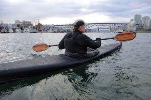 Tim-Evans-Cuben-Kayak04