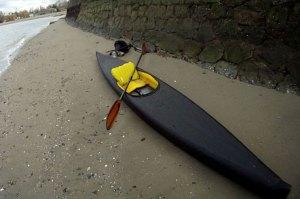 Tim-Evans-Cuben-Kayak08