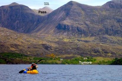 cwt-tumore