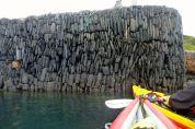 Cullipool slate quay