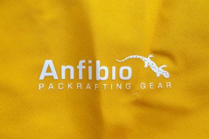 Anfibiodri-7