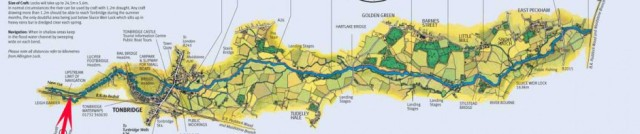 cropped-medway-map.jpg