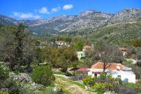 Boga village
