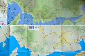 lw-map
