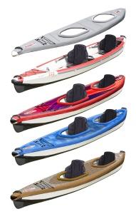 slider-splash-deck