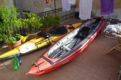 Boatpark