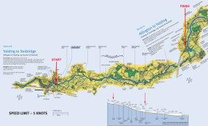 gpt-medwaymap