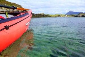 drumboat