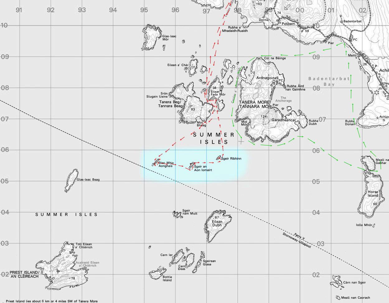 summerskerrriesmap
