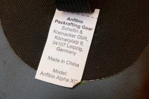 anfi - 9