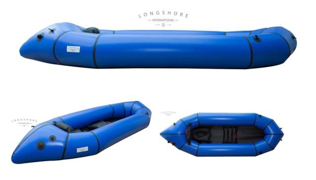 longshore-EX280
