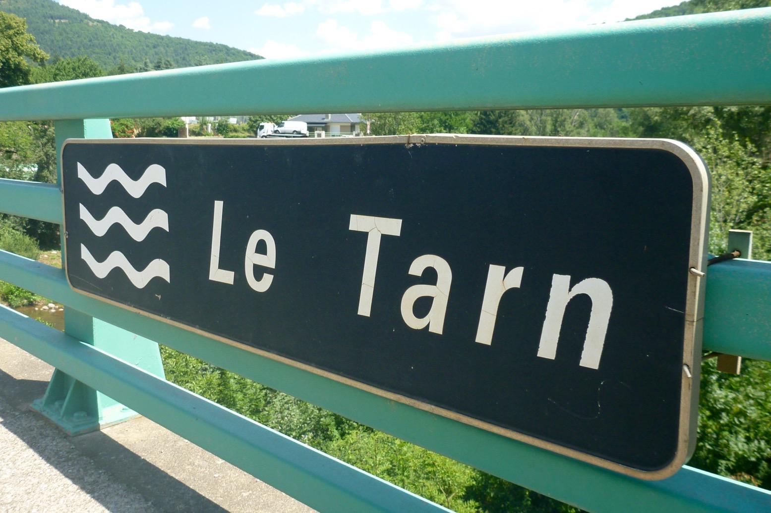 tarne - 1