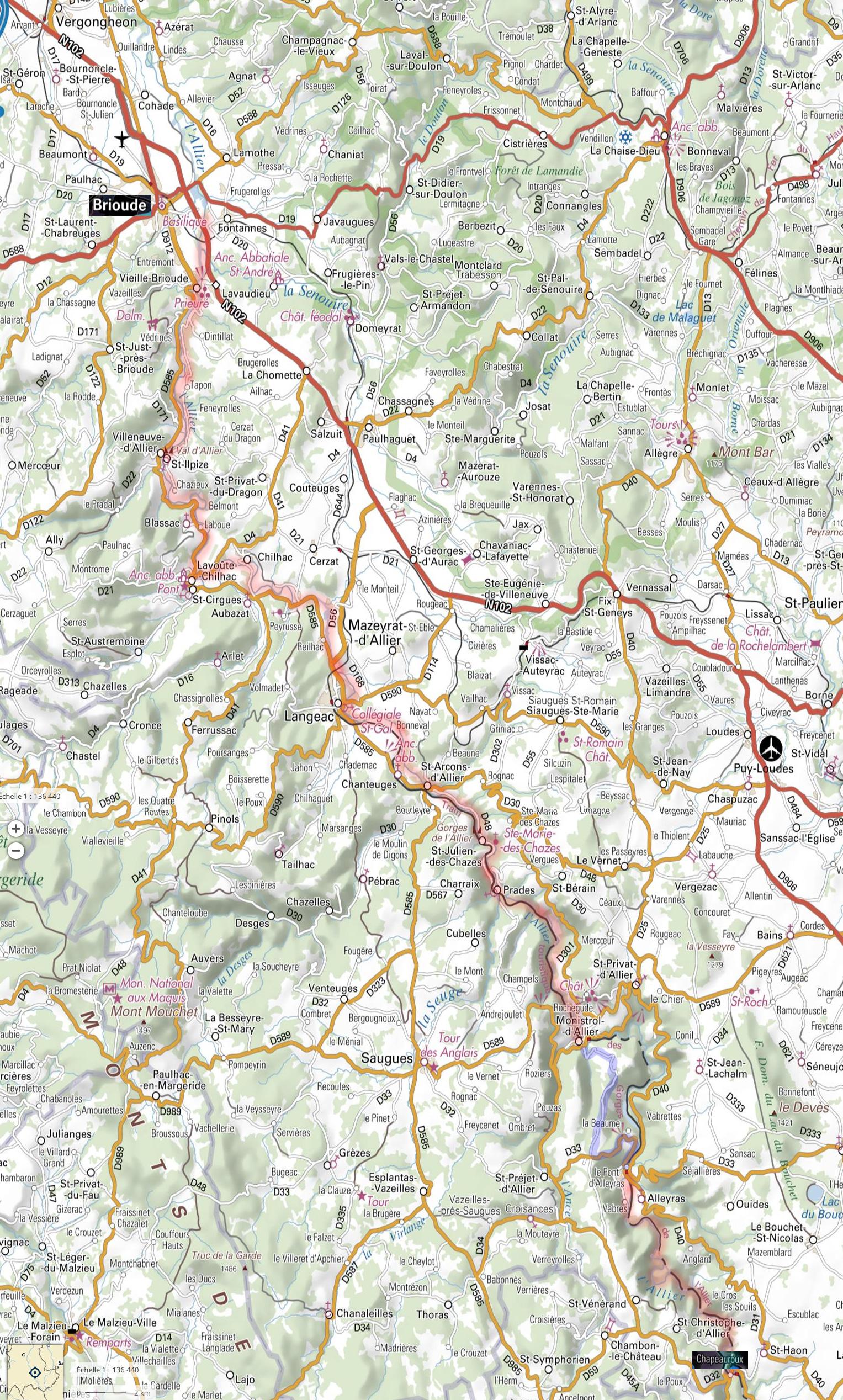allier-map