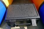 dripbox