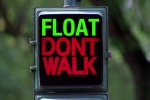 floatdontwalk