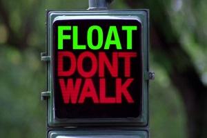floatdontwalk
