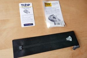 tizpper