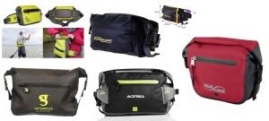 waistbags