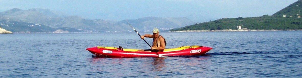 Watersports Canoe Touring Kayaking Sea Kayaking NRS Tuff Sack Dry Bag