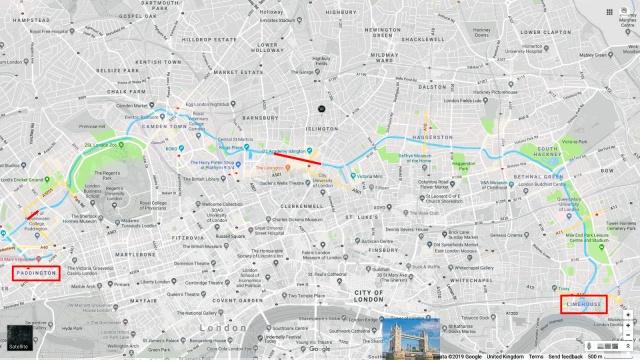 map-regent.jpg