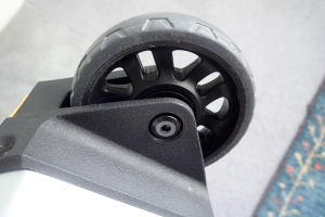 ortwheel